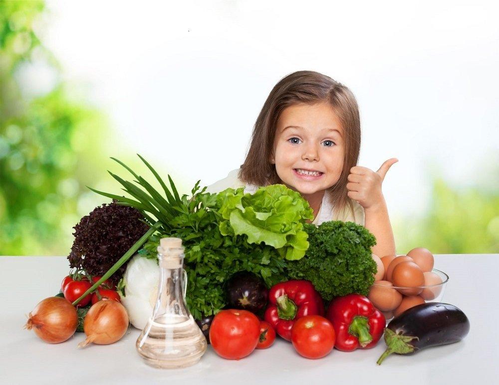 Дети и здоровье картинки с надписями, картинки